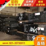 上海韵哲5.6钢带6钢带6.3钢带