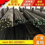 ZG06Cr12Ni4(qQT1)氧化鋼板