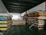 公司供应6061铝板、7075铝板