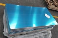 3003H14幕墙铝板