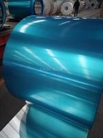 河南铝板 冲压铝板 铝卷