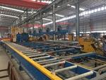 木纹转印铝型材,厂家直供