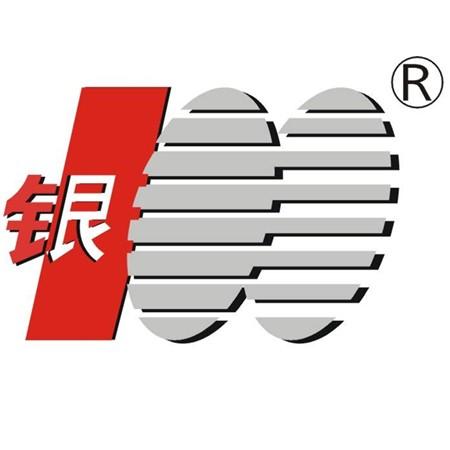 广东新银百铝业有限公司