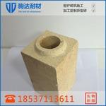 駒達廠家按需定制規格流鋼磚