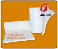 1400硅酸鋁陶瓷纖維棉