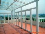 陽光房型材生產廠家