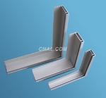 太阳能边框铝材