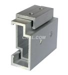 工業鋁型材精加工