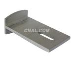 鋁合金T型挂件