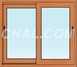 建筑铝型材和各种高精度工业铝型材