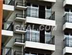 阳台扶手铝材