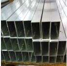 大量銷售鋁方管、鋁圓管、各類異型管