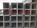 100*44*3.0铝方通现货供应
