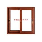 工程用各种门窗铝材