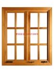铝合金门窗型材