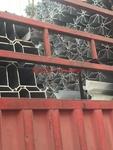 翅片管鋁材/散熱翅片管