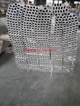 6061铝管,纯铝管开模定制