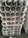 气化器铝材,翅片管铝材