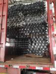 各种工业铝材开模定制
