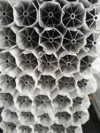 工业铝材开模定制