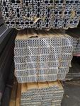 工業流水線鋁材
