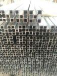 江苏协铝流水线型材