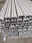 异形铝材开模定制