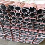 工业铝材阳极氧化