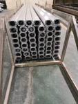 工業鋁材開模定制