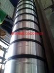 铝焊丝 铝焊条 5356万能焊丝