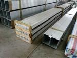 6061铝型材厂家现货