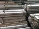 5052铝板硬度测试
