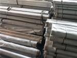 6063t5铝方管规格100*100*4定做