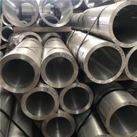 6061鋁合金管 390X30 mm