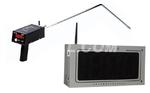 XY-990无线大屏幕钢水测温仪