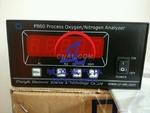 p860-3n 4n 5n氮气分析仪