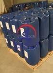 制氮機保養需要更換的配件