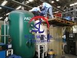 制氮机故障检测维修厂家
