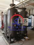 制氮機維修價格(方案報價)
