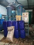 制氮機維修保養售後廠家
