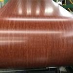 4.5毫米3003防銹鋁板生產廠家