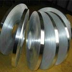 0.5毫米保温铝板生产厂家