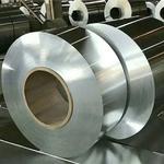 1.5个厚五条筋防滑铝板生产厂家