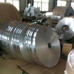 0.8毫米标志牌铝板生产厂家