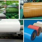 5.5毫米厚5052防腐铝板生产厂家