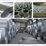 0.9mm铝镁合金铝板生产厂家