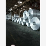 1.4mm厚压型铝板生产厂家
