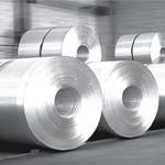 4毫米厚五条筋防滑铝板生产厂家