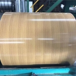 1.3毫米厚五条筋防滑铝板生产厂家