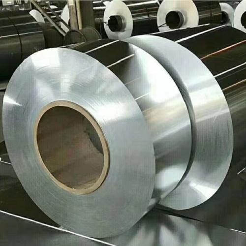 8mm厚3003防锈铝板生产厂家